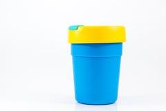 mug Photo libre de droits