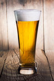 Mug of beer Royalty Free Stock Image