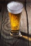 Mug of beer Royalty Free Stock Images