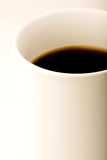 Mug of Coffee Stock Images