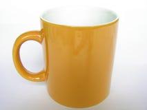 Mug cup Royalty Free Stock Photo