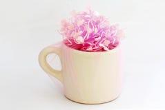 Mug Cup Stock Image