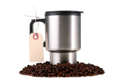 Mug For Coffee