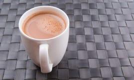 A Mug of Hot Chocolate II Stock Photography