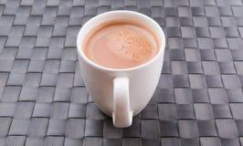 A Mug of Hot Chocolate IV Stock Image