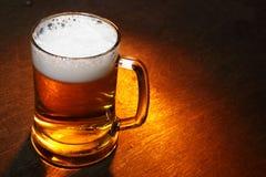 Free Mug Of Beer Stock Images - 10013474