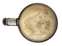 Free Mug Of Beer Stock Photo - 12677500