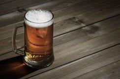 Free Mug Of Beer Royalty Free Stock Photo - 49564075