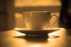 Free Mug Of Coffee Stock Photography - 10968672