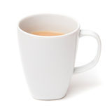Mug of tea Stock Photos