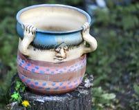 Mug Stock Photos