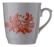 Mug Royalty Free Stock Image