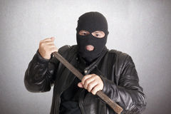 Mugger Stock Images