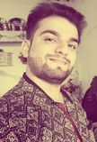 Mughal Fotos de Stock