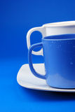 Mugs Stock Photos