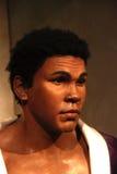 Muhammad Ali Imagens de Stock Royalty Free