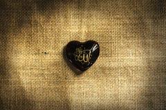 Muhammad profet av islam arkivfoton