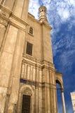 muhammed的阿里・埃及清真寺 免版税库存照片