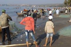 ΝΕ Βιετνάμ mui Στοκ εικόνα με δικαίωμα ελεύθερης χρήσης