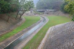 Mui Shue Hang arkivbild