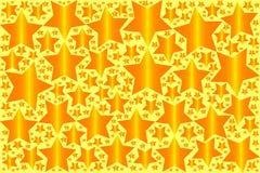 Muitas cores Tone Abstract Background e textura Imagens de Stock