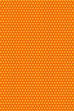 Muitas cores Tone Abstract Background e textura Fotos de Stock Royalty Free