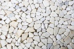 Muitos marmoreiam o fundo das pedras Imagem de Stock