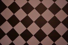 Muitos pontos brancos em um fundo escuro fotos de stock royalty free