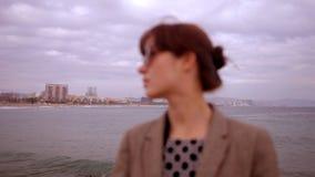 Mujer bastante urbana metrajes