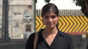 Mujer hispánica, mujeres latinas, Latinas almacen de video