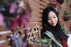 Mujer joven 15 Imagenes de archivo