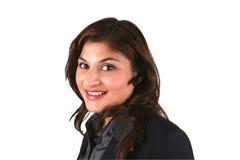 Mujeres de negocios Imagen de archivo libre de regalías