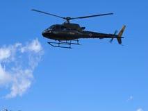 Muktinath, Népal - mars 17,2014 : Opération de sauvetage Népal photos stock