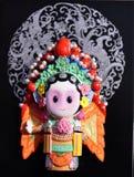 Mulan Stock Image