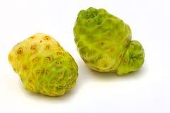 Mulberry de Noni Fotografia de Stock Royalty Free
