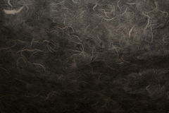 Mulberry paper Royalty Free Stock Images