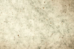 Mulberry paper Stock Photography