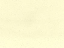 Mulberry paper Royalty Free Stock Image