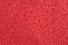 Mulberry paper texture background Stock Photography