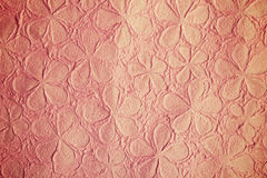Mulberry paper Stock Images