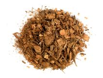 Mulch Stock Photos