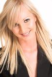 Mulher de negócio #317 imagens de stock