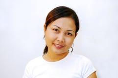 Mulheres ocasionais Fotos de Stock