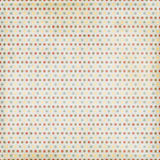 Mulitcolored Shabby Spotted Christmas Background. Multicolored Shabby Spotted Christmas Background Paper Stock Photo