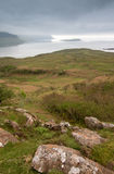 Mull, Scotland Royalty Free Stock Photography