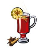 Cup Lemonade Clipart