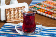 Mulled Wine Royalty Free Stock Images