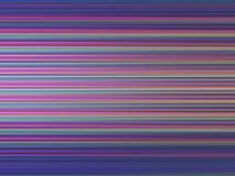 Multi предпосылка конспекта цвета Стоковые Изображения