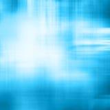 Multi bleu et blanc posé illustration de vecteur
