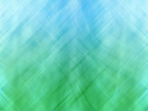 Multi color abstract background graphic wallpaper Royalty Free Stock Photos